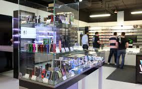 Vape shop Sydney